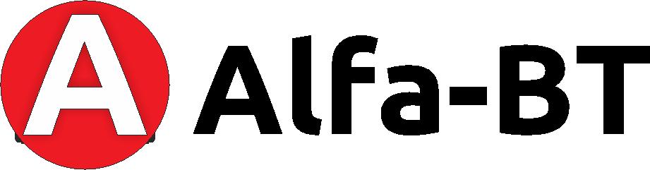 Alfa-BT