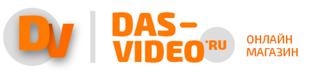 das-video.ru