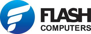 Flash Computers