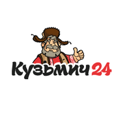 Кузьмич24