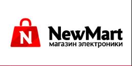 NewMart