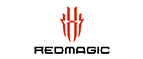 Промокод Redmagic WW - 50% off on Red Magic slogan t-shirt (NA STORE)