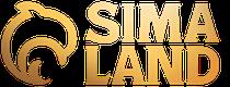 Сима-ленд