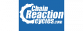 промокоды Chainreactioncycles