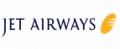 Промокоды Jetairways com