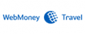 Промокоды Rzd webmoney travel