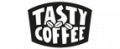 промокоды Tasty Coffee